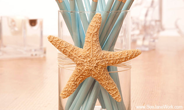 blog-image_pencil-cup-starfish
