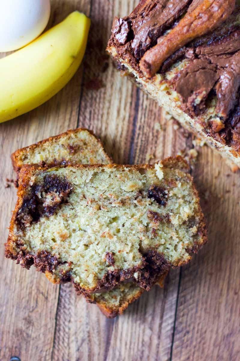 nutella-banana-bread6