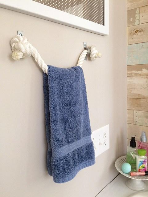 rope-towel-holder_main