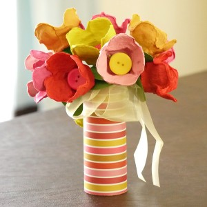 spring-crafts-for-kids-egg-carton-tulips1