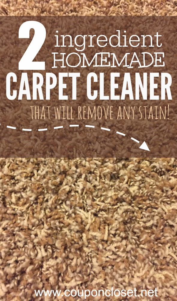 2-ingredient-homemade-carpet-cleaner