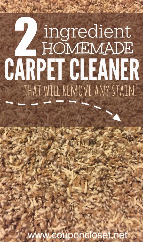 2-ingredient-homemade-carpet-cleaner