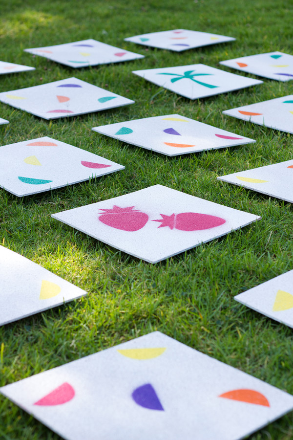 With These Fun And Easy To Make 20 DIY Backyard Games Your Family Will Have