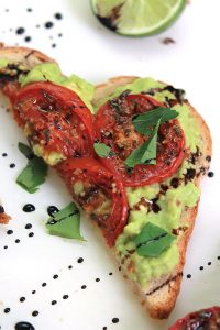 Roasted-Tomato-Avocado-Toast.3