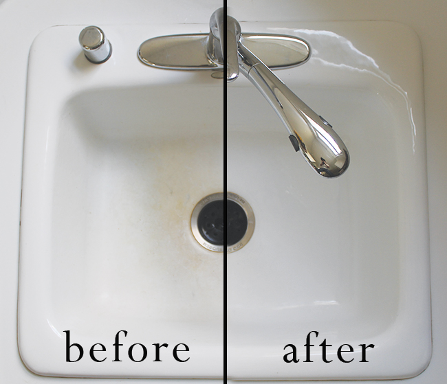 Square_BeforeAfter