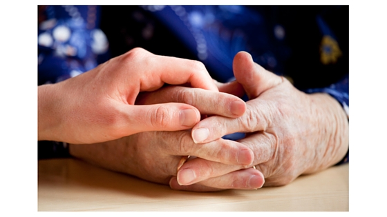 mother-my-mother-alzheimer-care-giving