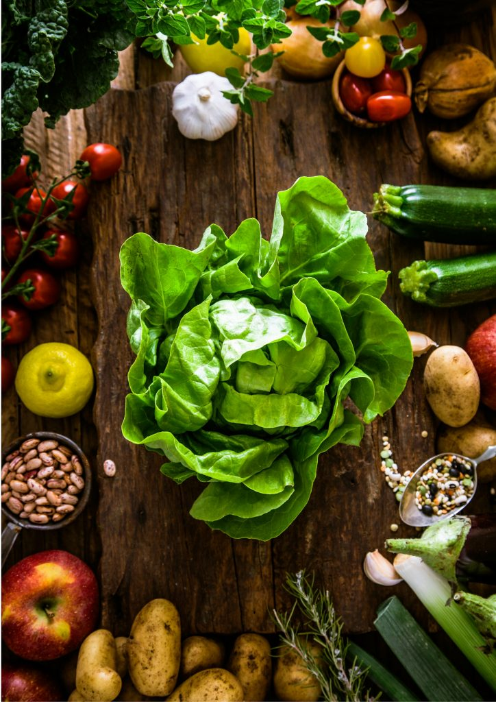 my eating habits and plans to achieve a healthy lifestyle Here we've laid out 15 healthy habits that can change your life the simple   eating healthy begins with good planning poor planning will.