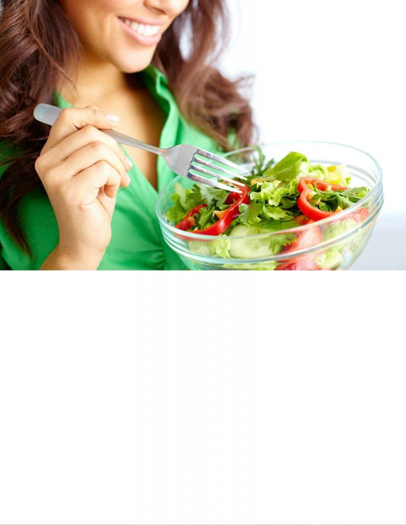 veggie-up