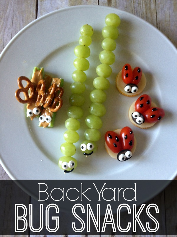 Back-Yard-Bug-Snacks (1)
