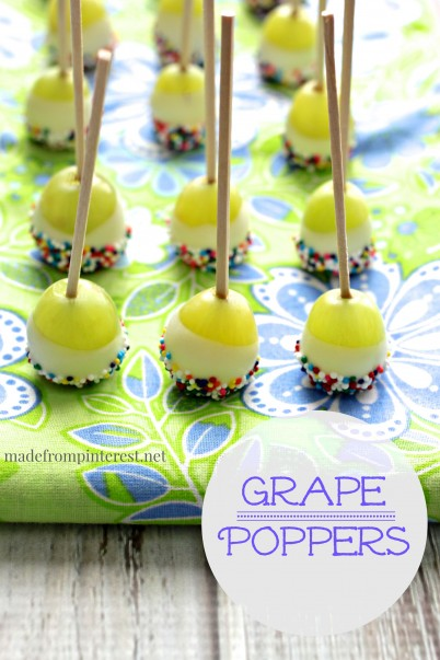 Grape-Poppers-MadeFromPinterest-e1400707890755