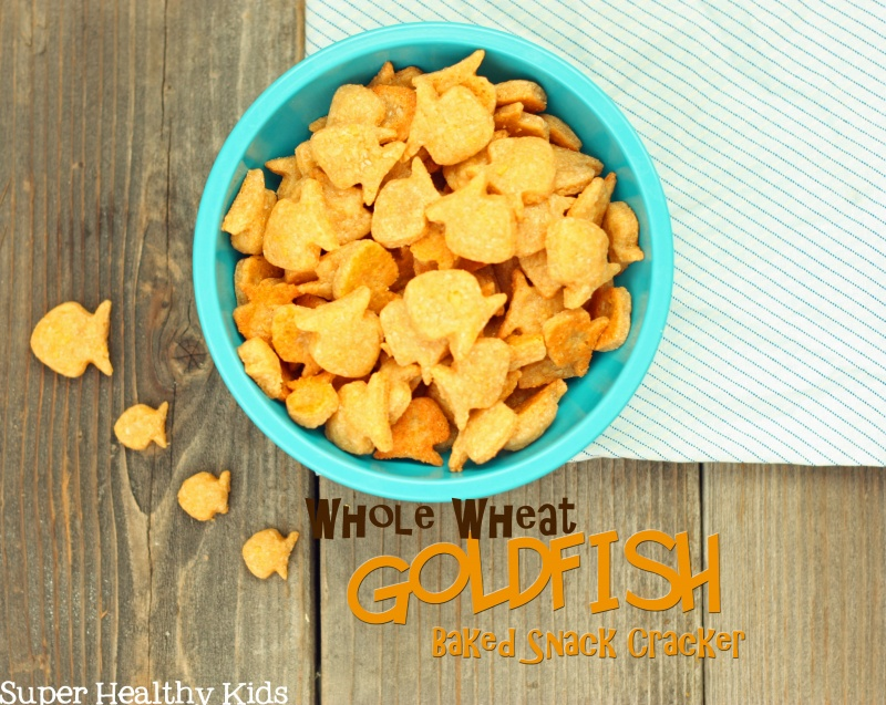 Homemade Goldfish Crackers Final with Text copy