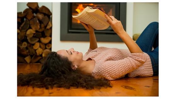 free-summer-reading-list-printable