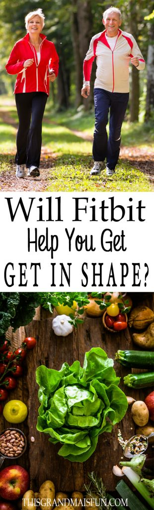 "Should you purchase a Fitbit to help achieve a healthy lifestyle? I remember my father telling me. ""Losing weight is the easier half of a healthy lifestyle."" ""Maintaining the weight loss permanently is the hard part."" I've proved him right by losing and regaining the same weight over the last 20 years. The answer to my question is yes, using a Fitbit helps me achieve my fitness goals. Over time, diet and exercise can become monotonous. Learn how my Fitbit gets me moving, helps me stay on a healthy eating plan and helps make the process more enjoyable."