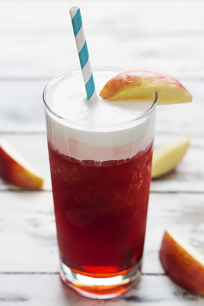 copycat disney apple freeze