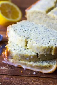 lemon-poppyseed-bread7
