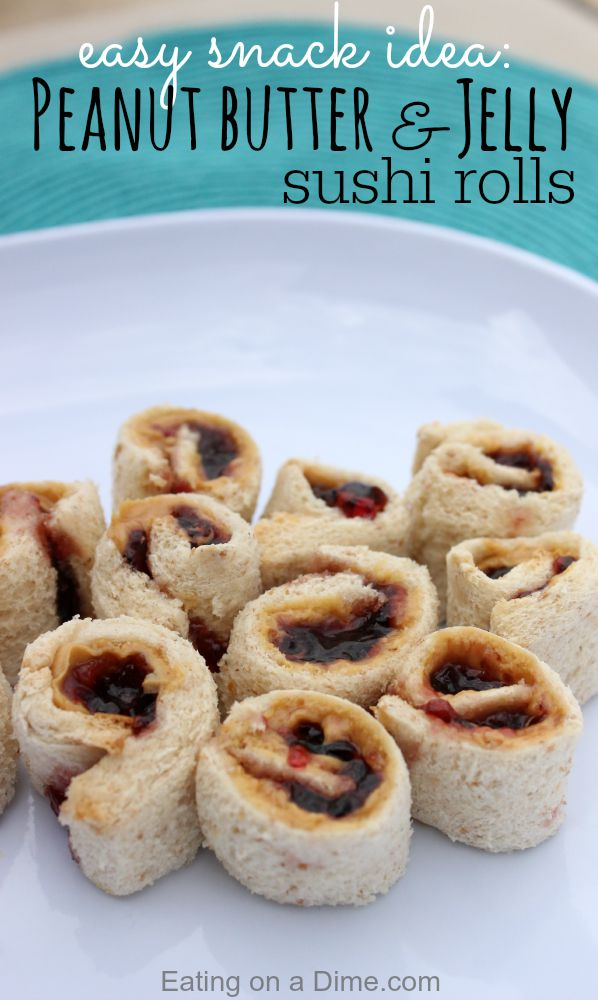 peanub-butter-jelly-sushi-rolls