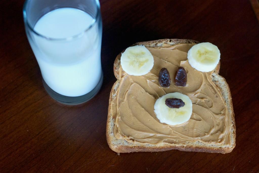 toast4-1024x686