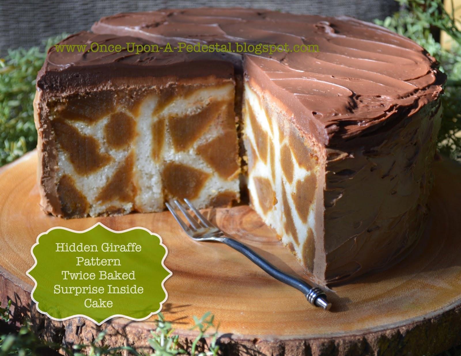 HDN Giraffe Ptrn w flourish link-001