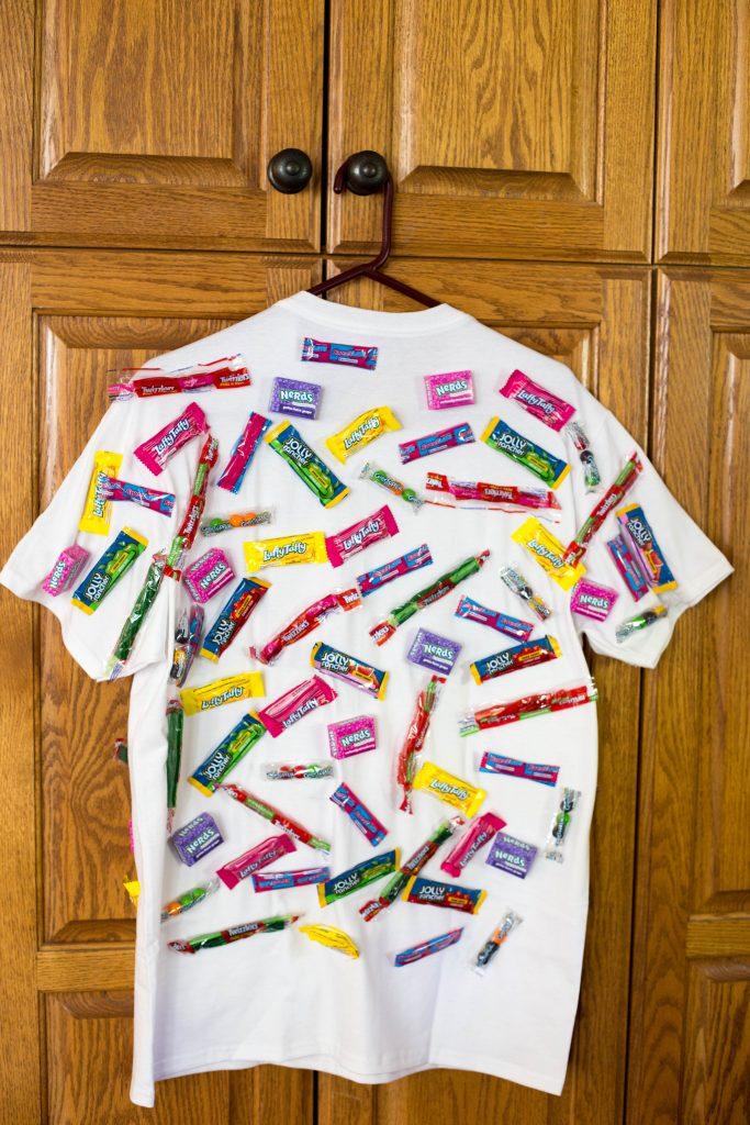 pinata-candy-shirt