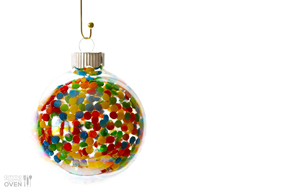 Sprinkles-Ornaments-1