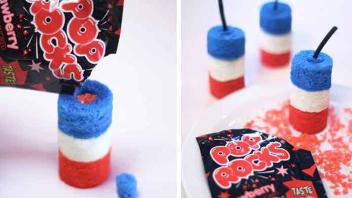 fourth-of-july-firecracker-cakelette-recipe