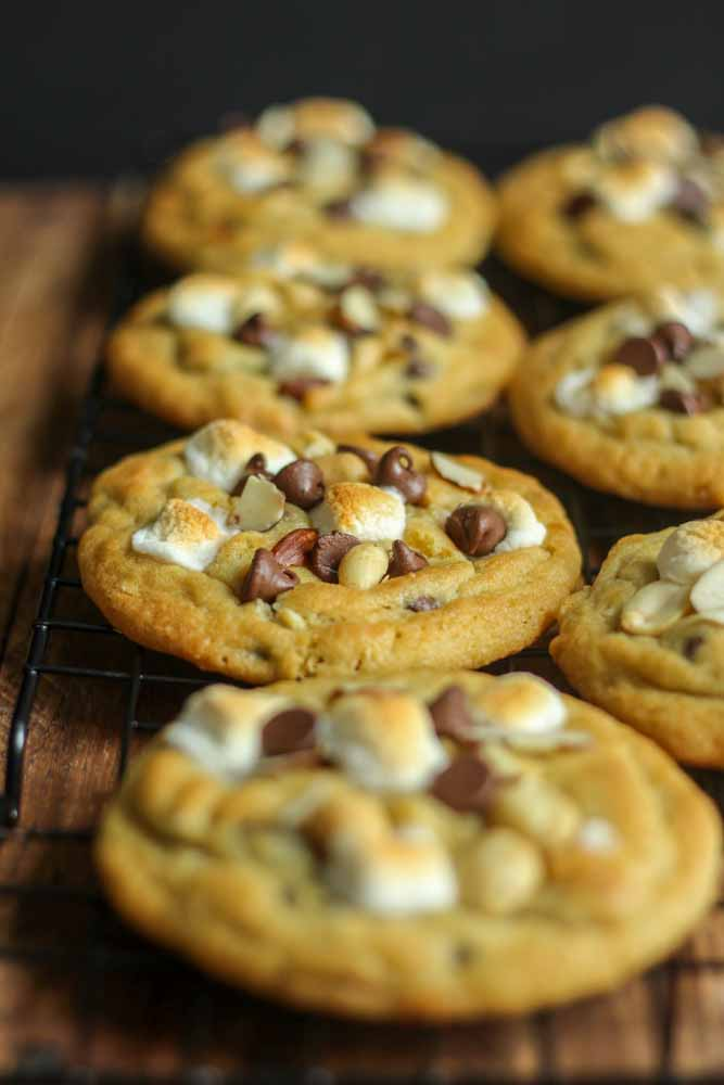 rocky-road-chocolate-chip-cookie3
