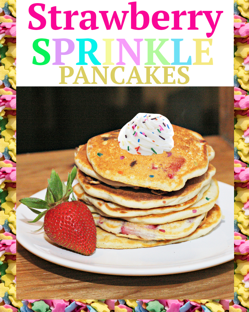 strawberry-funfetti-sprinkle-pancakes-recipe-easy-better-baking-bible-blog-birthday-party-breakfast-ideas