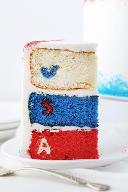 usa-cake-433x650