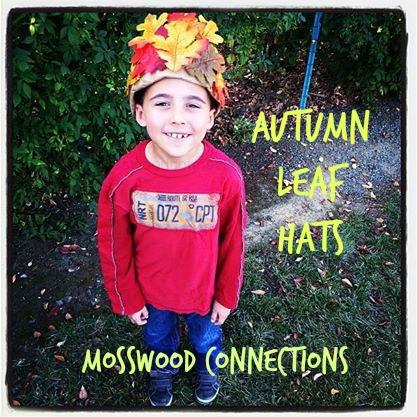 Autumn-Leaf-Hats