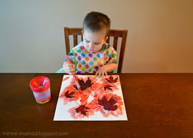 LeafPainting6