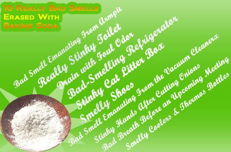 baking-soda-benefits