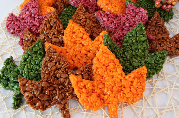 fall-leaves-rice-krispie-treats2-main2
