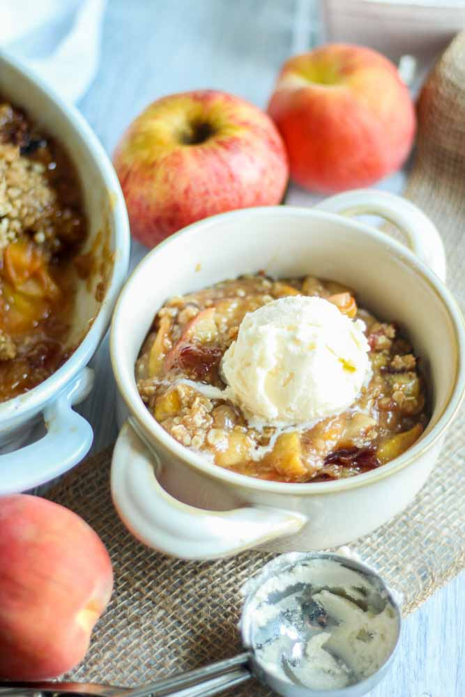 peach-apple-crisp19