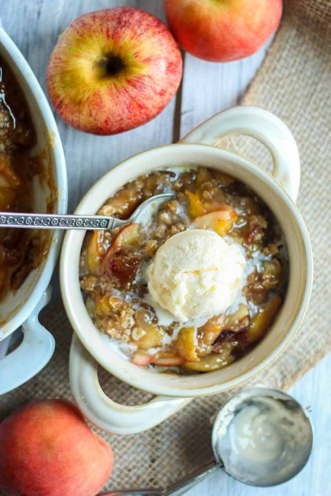 peach-apple-crisp27