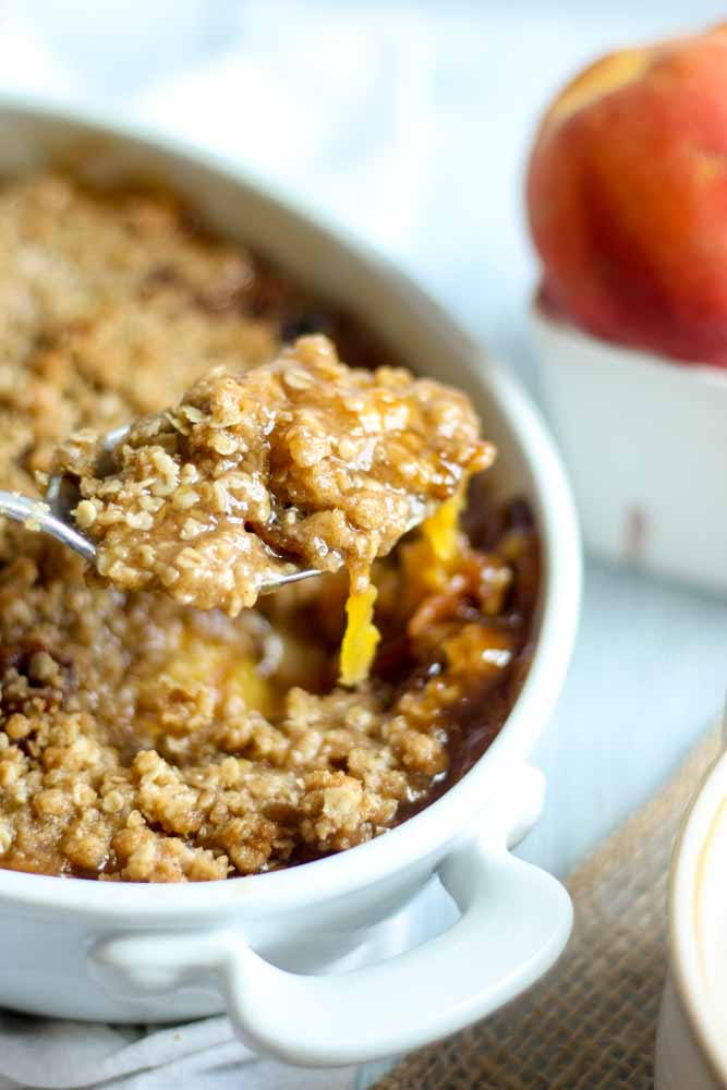 peach-apple-crisp6