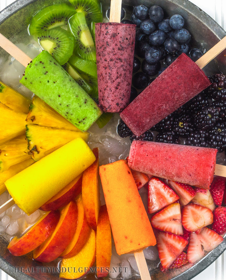 sugar-free-low-carb-healthy-rainbow-popsicles