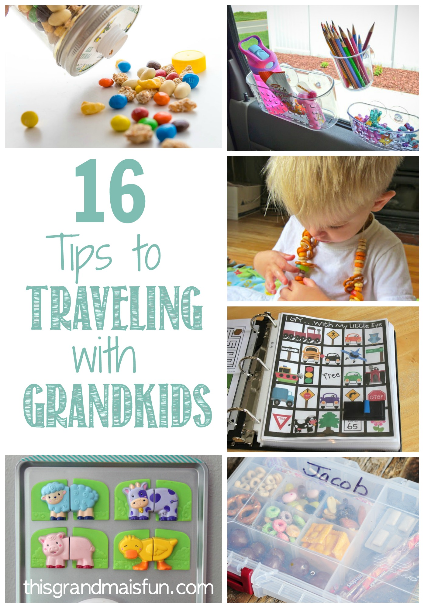 tips-to-traveling-with-grandkids