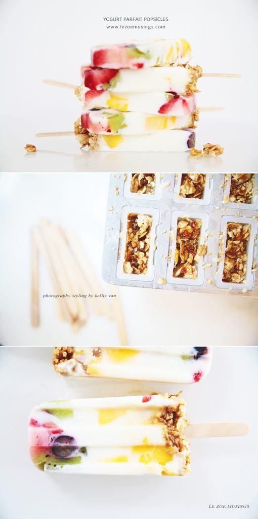 yogurt-parfait-popsicles