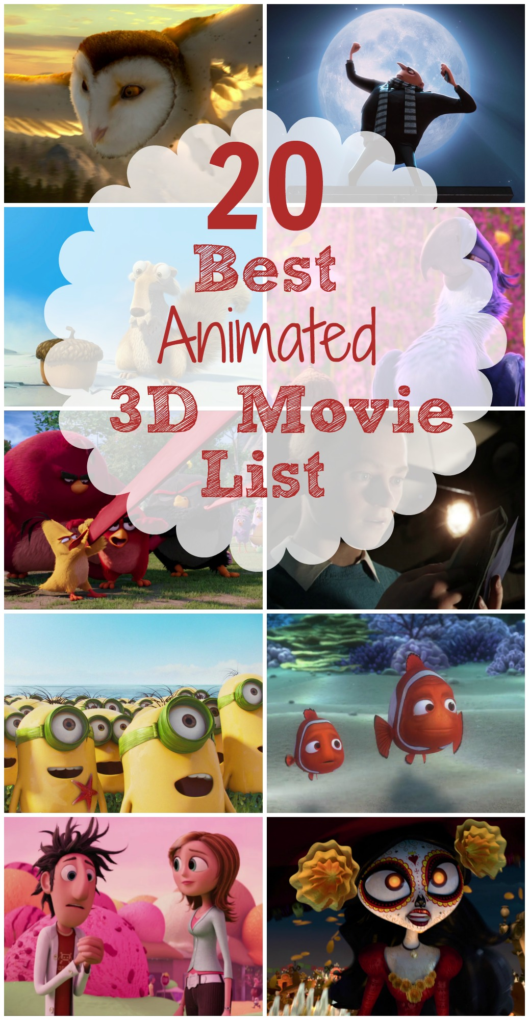 Image Result For Life Animated Cartoon
