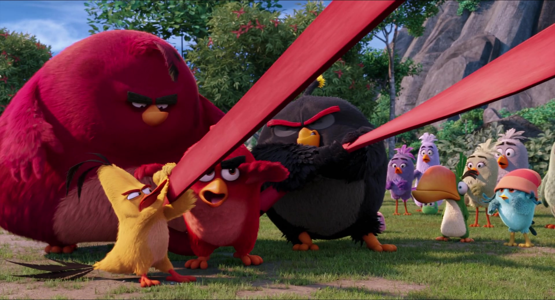 Angry_Birds_Screenshot_2065