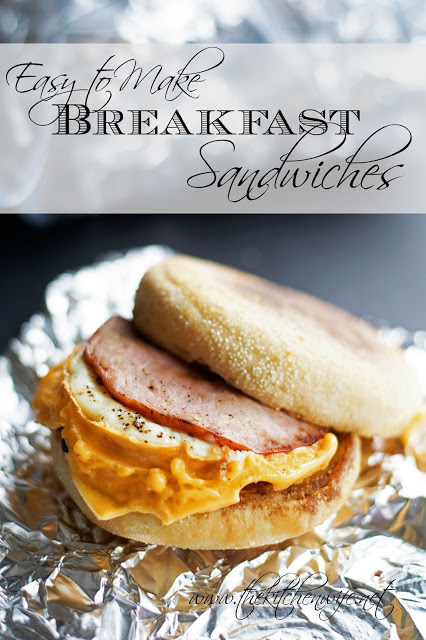 Breakfast-Sandwiches-Title