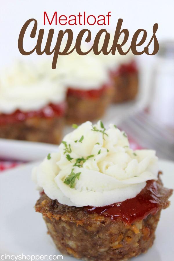 meatloaf-cupcakes-recipe