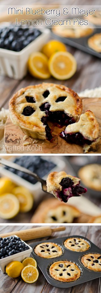 mini-blueberry-meyer-lemon-cream-pies-1-copy-22