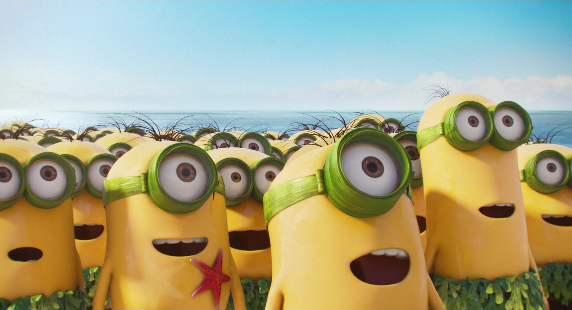 Minions_Screenshot_0065