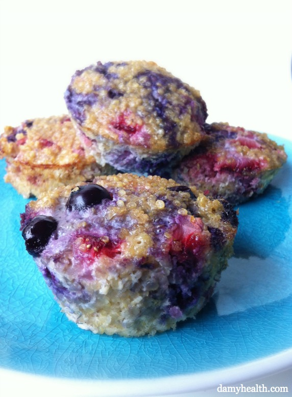 Quinoa-Berry-Bliss-Bites