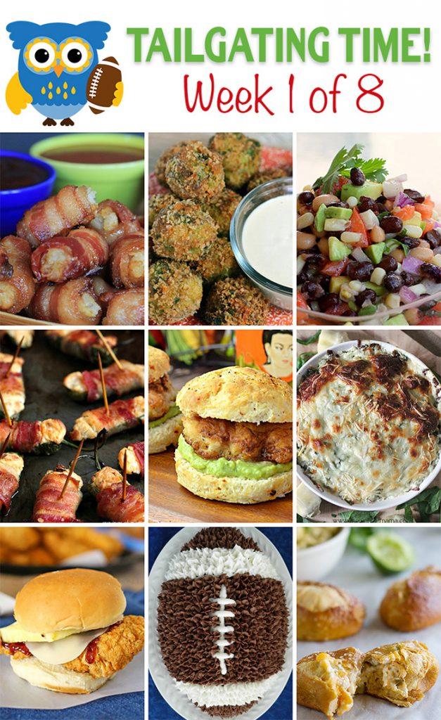 recipe-collage-final
