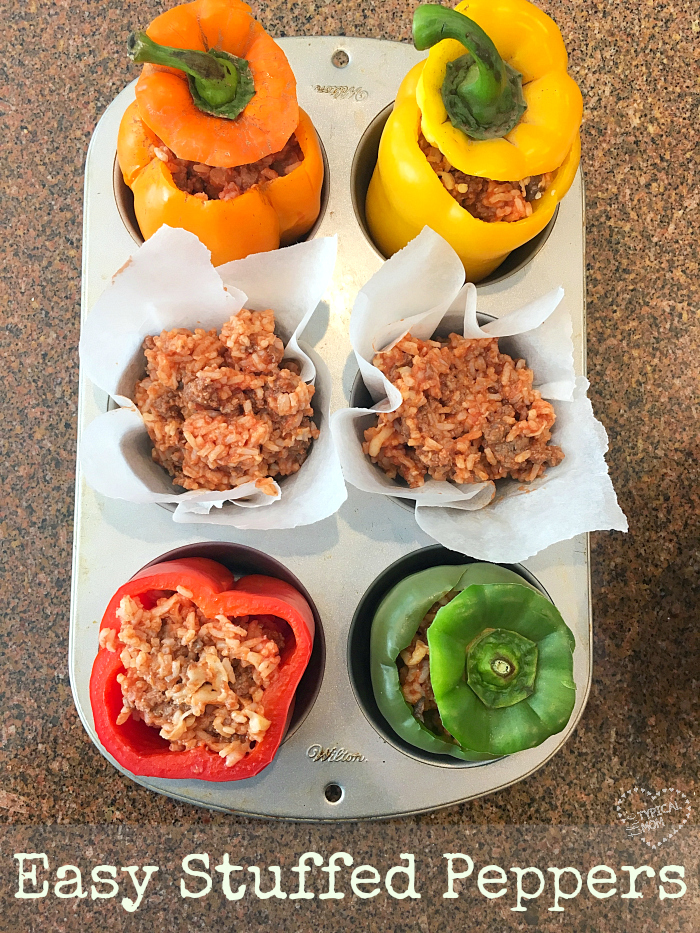 the-best-stuffed-green-peppers-recipe
