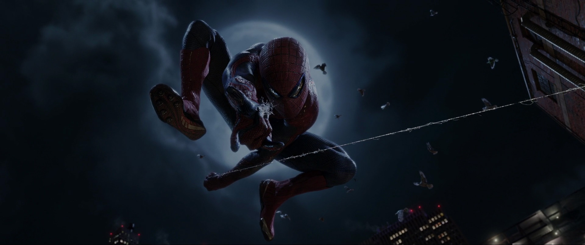 amazing-spider-man-movie-screencaps-com-15223