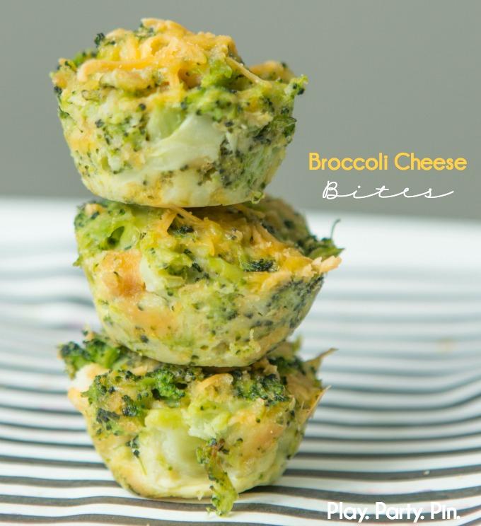 broccoli-cheese-bites