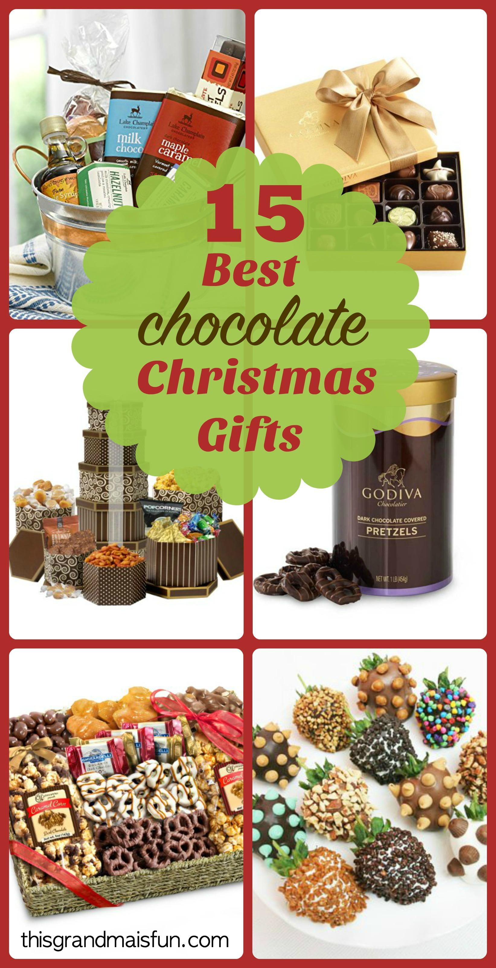 chocolate-christmas-gifts